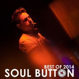 Soul Button - Best Of 2014