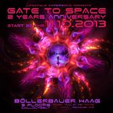 Gate_to_Space - BÖ_11.10.2013