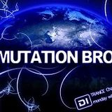 First Effect  -  Trance Mutation Broadcast 125 (Guest Standerwick)  - 21-Jul-2014