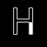 hiphopRnb Vol03 deejayhenz