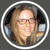 Caroline Leonard - Project Manager bij Greenfish (NL: 06/03/2014)