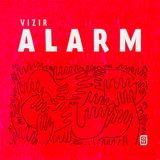 Vizir - Alarm (Loophole Berlin 29.04.2016)