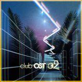 club OST 02