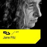 RA.477 Jane Fitz