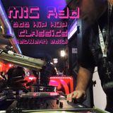 808 HIP HOP CLASSICS (MIC R3D RETWERK BASS EDIT) MIC R3D