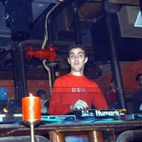 DjGogos @ Club Di Oggi - Patra 8 Feb 2003
