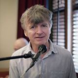 Long Player with Pete Paphides. Episode 3 - 'Neil Finn'