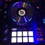Reggaeton Mix 2015