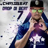 Drop Di Beat Vol. 7