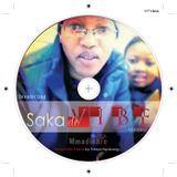 Breezin 45BPM - Saka de Vibe 2014, mixed xclusively by Tshepotopdawg