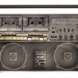 100%Rap Universidade FM hiphoptuga.org 20/112014