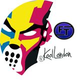 Future Thinkin Live on KoolLondon.com