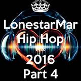 2016 Hip Hop Mix part 4