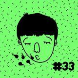 Tirando bombitas #33