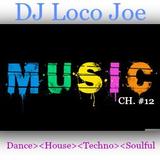 House_MixTape_CH_12