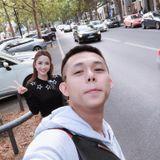 Việt Mix - Tâm Trạng Nhất BXH - Hạt Mưa Vương Vấn & Đau Để Trưởng Thành & Tổn Thương - DJ TiLô Mix