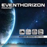EVENTHORIZON PODCAST NR 41