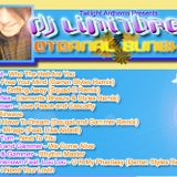 Chris Limitbreak - Eternal Sunshine [2007 Promo]