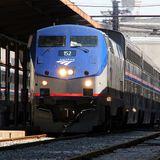 """Puntata del 05 Marzo 18 """"A Train by Chicago"""""""