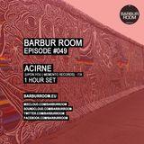ACIRNE - Episode #049