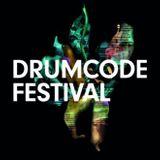 Bart Skils - Live @ Drumcode Festival (Amsterdam) - 25-AUG-2019