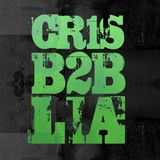 Cr1s b2b Lia @ dnbnoise.com 20120920