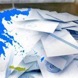 Κάτι δικά μας 29/5/: The One after the Elections