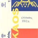 Graeme Park - Kaos 13