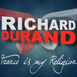 richard durand tribute mix