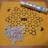 Dmf... @ The Honeypot (12/28/13) - 1st hour - (downtempo mess around)