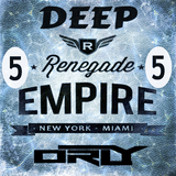 Deep Renegade 5