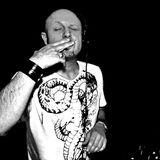 "Mirko Zurko ""Pure Boogie"" live 04.10.14@ HOMEHOUSE Club (London)"