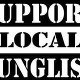 ROOTS - Jungle Promo Mix 1