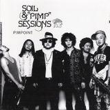 "Mono 07 : Soil & ""Pimp"" Sessions"