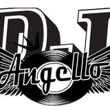 Dj Angello - Live Syrovanda