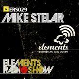 ERS029 - Mike Stellar