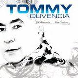 RADIO SALSA CLÁSICA CON EL CAOBO | MAY 15, 2014 | TRIBUTO A TOMMY OLIVENCIA | SEKOU MCMILLER