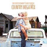 Country Mega Mix