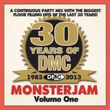 30 years of dmc