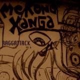 Raggattack Vol. 2