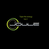 Tape The Energy - Session 1 Progressive House by Joule