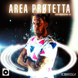 AREA PROTETTA FABULØUS RADIOSHOW EP#6 Giugno 2017