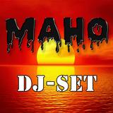 MaHo - Home-Fun-Mix-4-Deck-Session (2015-03-02)
