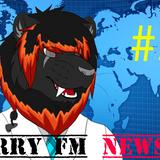 Furry.FM News #5 DE