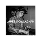 Local Selectors - Issue 16: James O'Callaghan