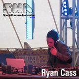 SHA Podcast // Ryan Cass