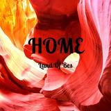 Sarab: HOME