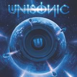 Interview with Kai Hansen of Unisonic