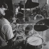 John Coltrane - Both Directions At Once (The Lost Album) (Deluxe Edition)
