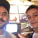 Discothèque Flegon #13 w/ DJ Stalingrad &The Hustler